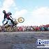 1º Moto Fest em Adustina (BA) foi um sucesso