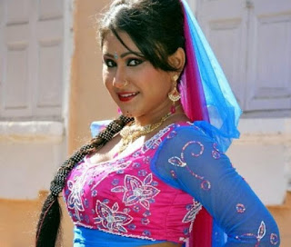 Sexy new bhojpuri item girls pic, Lovely new bhojpuri actress photo