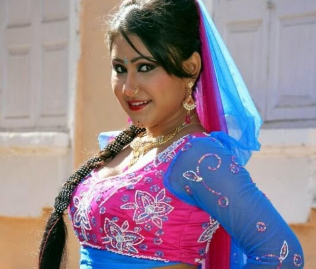 Bhojpuri Actress Image Download Watch Online Full Movie -3858