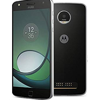 3 Device Android dengan Nilai Baterai Paling baik 2018