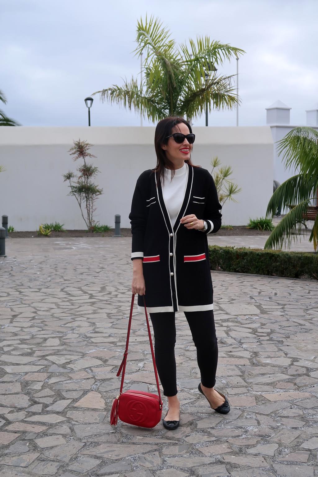 zara-striped-cardigan-daily-looks