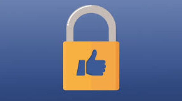 How To Get Unblocked From Someone On Facebook