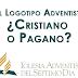 El Logotipo Adventista. ¿Cristiano o Pagano?