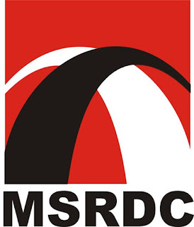 MSRDC Recruitment 2018