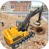 City Builder Construction Sim 2018: Heavy Machines Game Tips, Tricks & Cheat Code