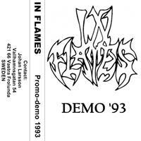 [1993] - Demo '93