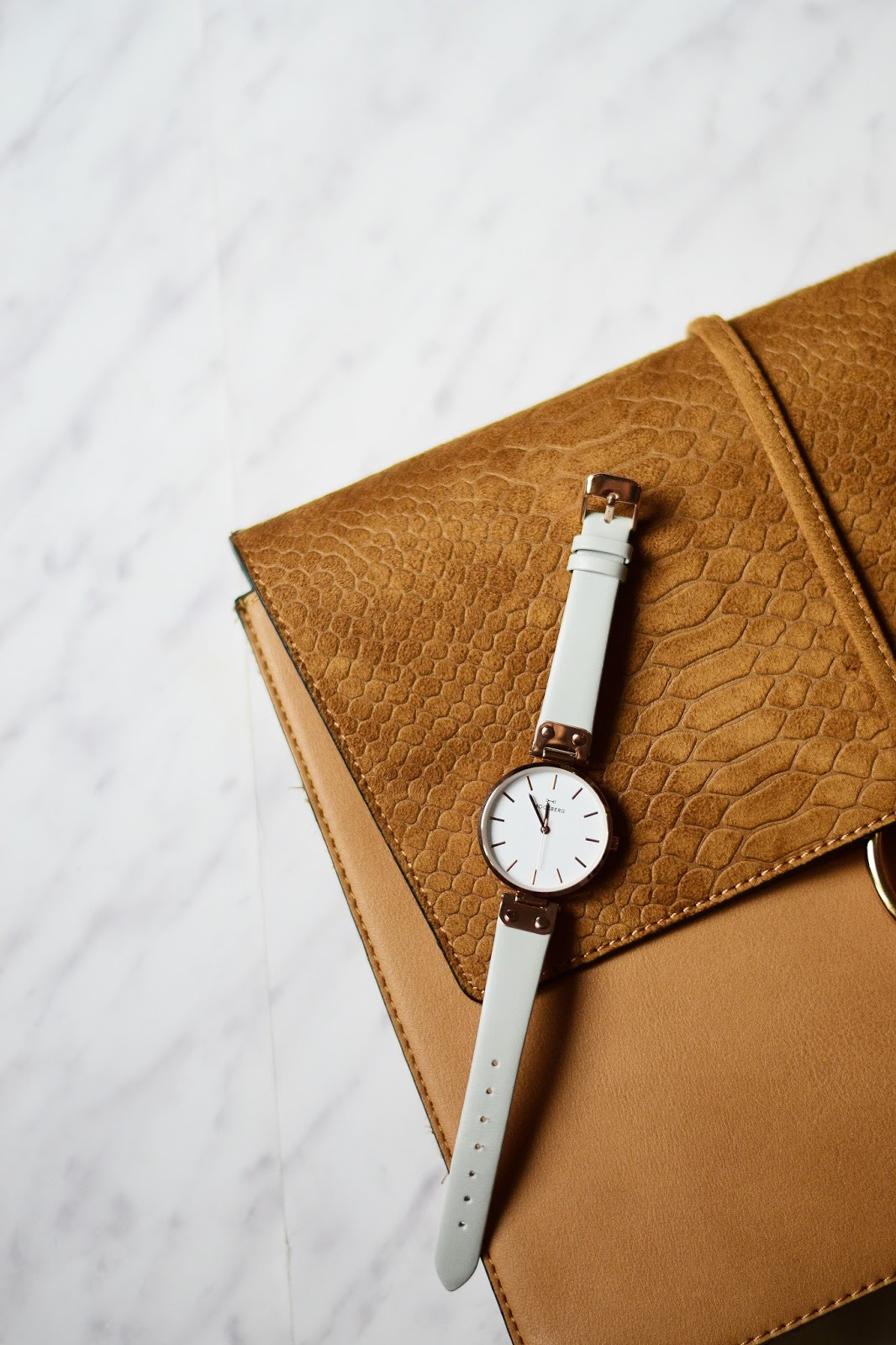 womens watch brand