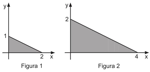 matematica-fisica-2018-questao-20