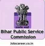BPSC Vacancy of Assistant Professor for 1171 Posts : Last Date 31/05/2017
