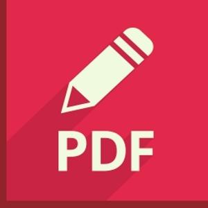 Icecream PDF Editor 1.20