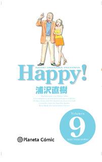 http://www.nuevavalquirias.com/happy-9-comprar-manga.html