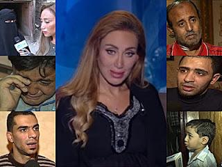برنامج صبايا الخير حلقة الإثنين 30-10-2017 مع ريهام سعيد ..توأم الأسكندرية