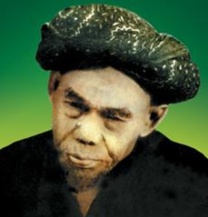 KH. Abdul Karim