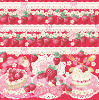 mintyfrills kawaii lolita fashion sweet cute dress new