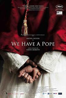 Ta Đã Có Giáo Hoàng