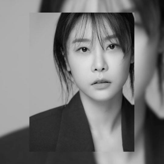 Girl's Day Sojin bir oyuncu şirketiyle kontrat imzaladı