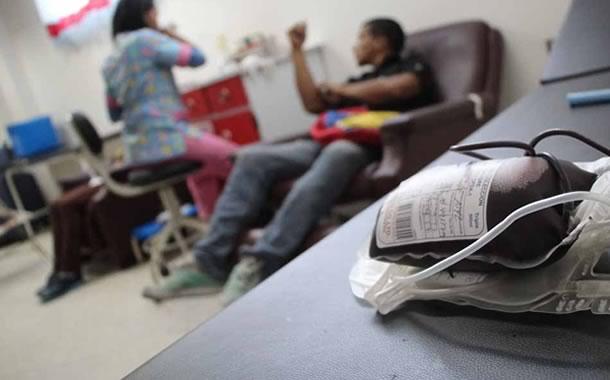 Situación hospitalaria en Venezuela