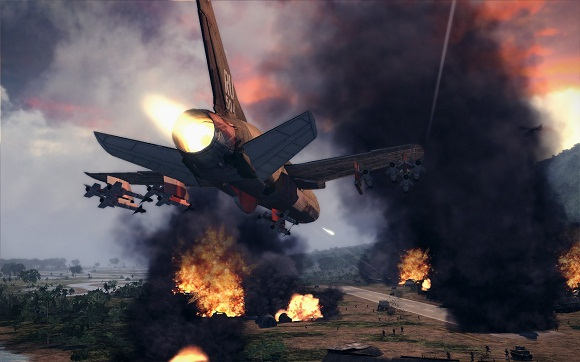 air-conflicts-vietnam-ultimate-edition-pc-screenshot-www.ovagames.com-1