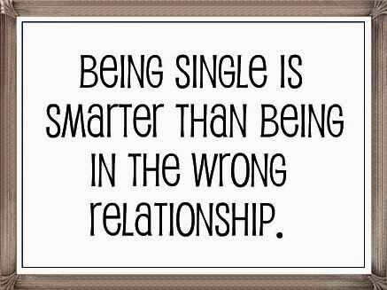 Being Single Quotes And Poems Business Quotes
