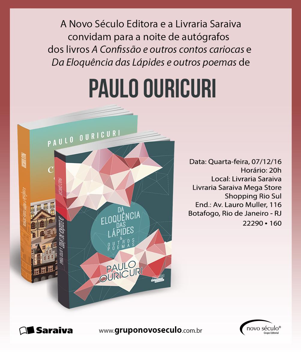 Famosos Lançamento do livro A Poesia nos Poentes do Silêncio Por Jana Lauxen. BH47