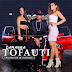 NEW Song: Darassa (Darasa) - Tofauti :Download Mp3 (AUDIO)