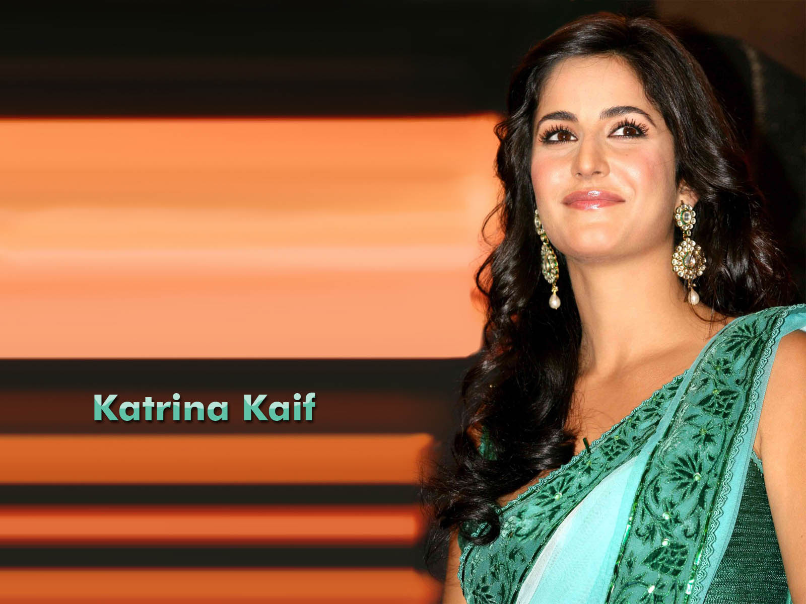 Katrina Kaif Cool Wallpapers  Hot Katrina Kaif Fans-2774
