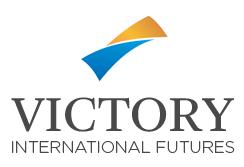 Lowongan Kerja Sosial Media Officer di PT.Victory International Futures - Surakarta