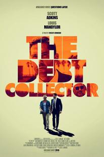 Watch The Debt Collector Online Free 2018 Putlocker