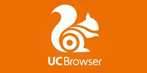 Download anonymox untuk uc browser , google crome dan mozila Dan Cara Menggunakannya