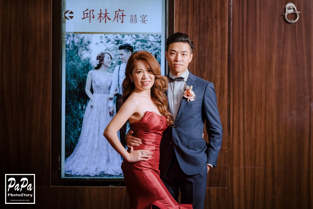 婚攝,婚攝價格,婚攝推薦,桃園婚攝,婚攝行情,婚攝趴趴,自助婚紗,世貿三三婚攝,世貿三三,PAPA-PHOTO婚禮影像