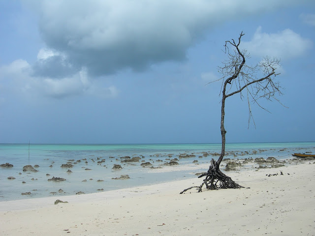 Havelock, Andaman