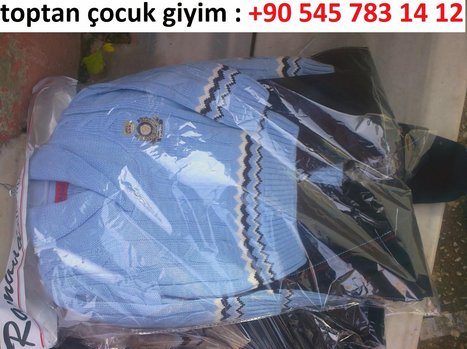 wholesale kids clothing 1