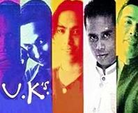 Kumpulan Lagu Mp3 UKS Malaysia Full Album