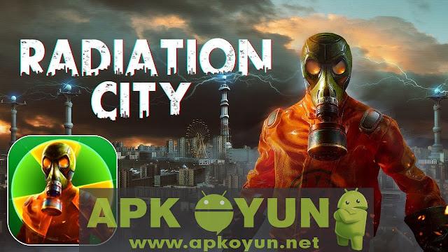 Radiation-City-v0.0.2-MOD-APK-Kilitler-Açık