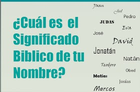 14 Mejores Frases De Juan Wesley