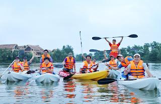 What to Do in Da Nang? (Part 2)