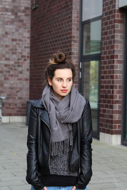 Blogger Deutschland
