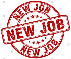 Rajkot Municipal Corporation (RMC) Recruitment  Posts 2018