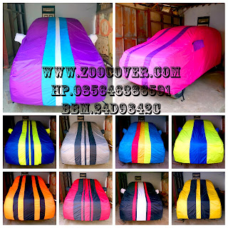 Cover Mobil Outdoor Bagus, Jual Cover Mobil Outdoor Bagus, Harga Cover Mobil Outdoor Bagus, Beli Cover Mobil Outdoor Bagus