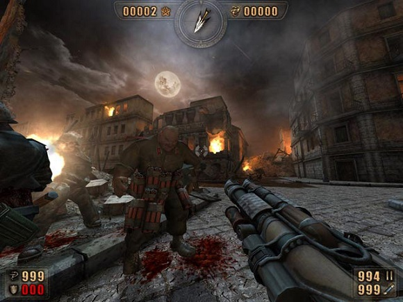 painkiller-black-edition-pc-game-screenshot-review-1
