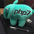 SunshinePHP 2016 Conference