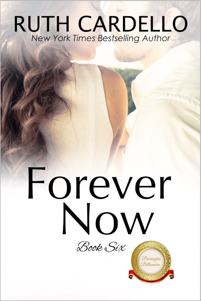 [PDF] Read Online and Download Forever Now By Ruth Cardello
