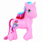 My Little Pony Sunrise Song Unicorn Ponies  G3 Pony