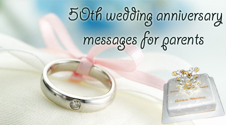 Happy Anniversary to Perfect Couple Greeting Card 50 The Marriage Anniversary Wishes