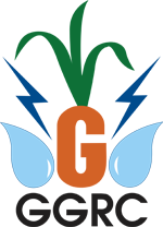 GGRC Recruitment