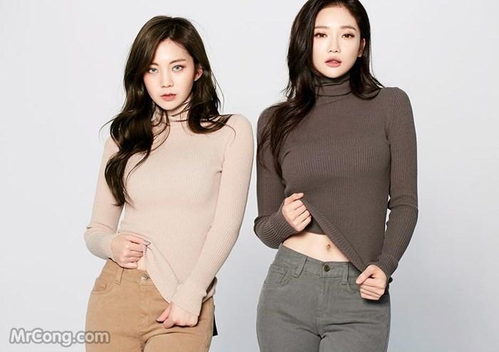 Image MrCong.com-Lee-Chae-Eun-va-Seo-Sung-Kyung-BST-thang-11-2016-016 in post Người đẹp Chae Eun và Seo Sung Kyung trong bộ ảnh thời trang tháng 11/2016 (69 ảnh)
