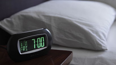 6 Things Successful Entrepreneurs Do Before 7 AM