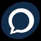 تنزيل برنامج الرسائل مسجاتي للاندرويد الجديد اخر اصدار 2018 وتحميل 35 الف رسالة مسجات واتس اب 2019