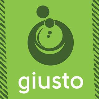 www.facebook.com/giustovolos