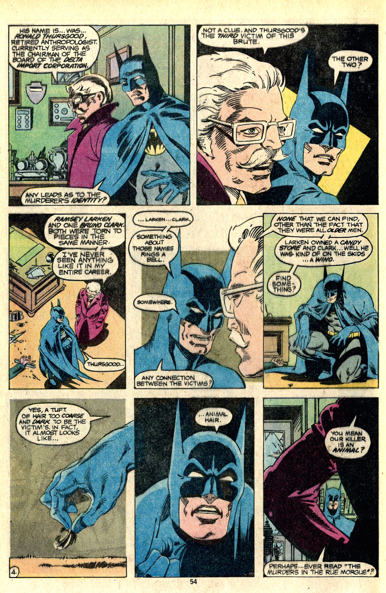Detective Comics (1937) 481 Page 53